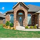 3 br, 2 bath House - 3009 Line Dr Special Pricing - Norman, OK 73071