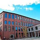 US Rubber Lofts - Providence, RI 02908