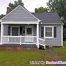 Charming and Affordable Home for Rent - Richmond, VA 23224