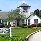 Woodlake Village Apartments - Independence, Missouri 64055