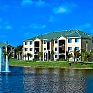 Palm Trace Landings - Davie, Florida 33314