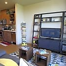 Lightbox Apartments - Seattle, Washington 98105