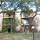 790SqFt 1/1 In South Central Austin - Austin, TX 78746