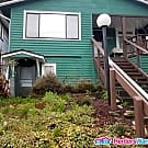 Daylight Basement w/ 2 Rooms Utilities Included - Seattle, WA 98105