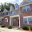 8716 Twined Creek Ln - Charlotte, NC 28227