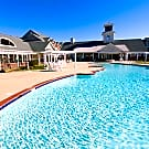 Falcon Creek Luxury Apartments - Hampton, VA 23666