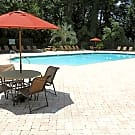 Granby Oaks - West Columbia, SC 29169