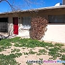 Right Across the Street From ASU. Available... - Tempe, AZ 85281