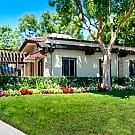 Trabuco Villas - Lake Forest, CA 92630