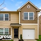 4222 Broadstairs Dr - Concord, NC 28025