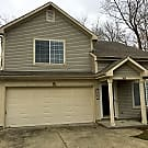 Updated Home in Pike!! - Indianapolis, IN 46254