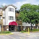 Park Ridge Apartments - Des Moines, IA 50315
