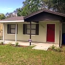 CUTE home with Central Location! - Lakeland, FL 33815