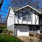 3 Bedroom Duplex, pets welcome! - Madison, WI 53704