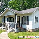 Cleveland Park 2 Bedroom Home for Rent - Nashville, TN 37206