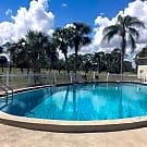 Rockledge Villas - Rockledge, FL 32955