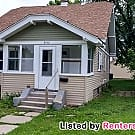 Great 4 Bed 1 Bath Available NOW!! Call Today! - Minneapolis, MN 55412