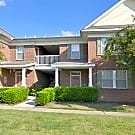Greenlaw Place - Memphis, Tennessee 38105