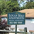 Logan Road Apartments - North Versailles, PA 15137