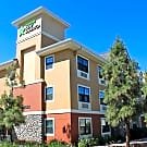 Furnished Studio - Temecula - Wine Country - Temecula, CA 92590