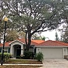 Trinity Oaks-pool home - New Port Richey, FL 34655
