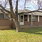 Beautiful 2 bed 2 bath in Thornton! - Thornton, CO 80260