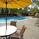 Club Pacifica Apartment Homes - Benicia, California 94510
