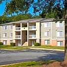 Stoney Ridge - Dale City, Virginia 22193