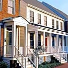 Jefferson Mews - Richmond, VA 23223