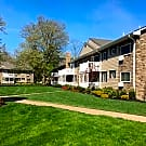 Fairfield At New England Village - Hauppauge, NY 11788