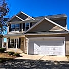 Huge Stunning Home In High Point - High Point, NC 27265