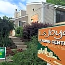 La Joya - Indianapolis, IN 46254