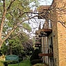 Corinthian Apartments - Minneapolis, MN 55423