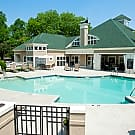 Beacon Ridge - Greenville, SC 29615