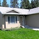 Spacious Duplex in North Spokane! - Spokane, WA 99218