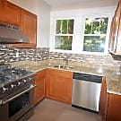Shadyside Apartments - Pittsburgh, PA 15232
