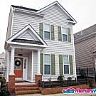 GORGEOUS 3 STORY SINGLE FAMILY HOME! - Suffolk, VA 23435