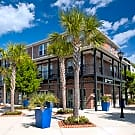 Central Square at Watermark - Mount Pleasant, South Carolina 29464