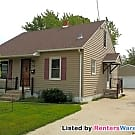 3 Bedroom 1 Bath House for Rent - Rochester, MN 55906