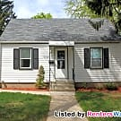 Remodeled 3 Bed Home in St Louis Park - Saint Louis Park, MN 55426