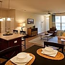 Springs At Estero Apartments - Estero, FL 33928