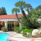 Victoria Springs Senior Living - Riverside, CA 92504