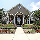The Pointe at Chapel Hill - Chapel Hill, NC 27514