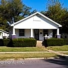 1369 East Central Street - Springfield, MO 65802