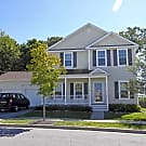 Stewart Terrace - New Windsor, NY 12553