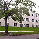 Phalen View Apartments - Saint Paul, Minnesota 55106