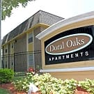 Doral Oaks - Temple Terrace, FL 33617