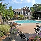 The Fairways At Jennings Mill - Athens, GA 30606