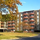 Richmond Park - Richmond Heights, Ohio 44143