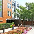 Mezzo Design Lofts - Charlestown, MA 02129
